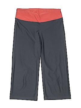 Gap Body Outlet Active Pants Size S