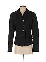 Dana Buchman Women Blazer Size 2