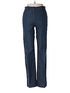Liquid Jeans Size 2