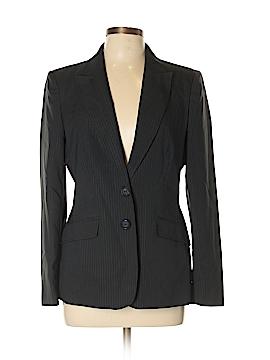 Collection Blazer Size 12