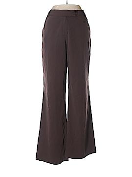 DressBarn Dress Pants Size 14
