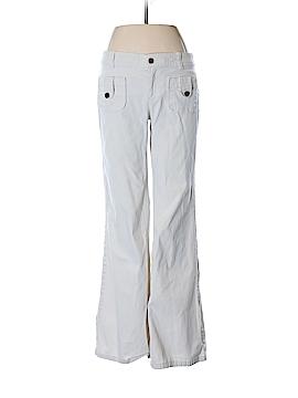 Moda International Casual Pants Size 8