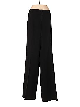 Context Dress Pants Size 14