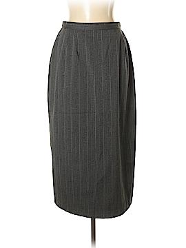 Alia Casual Skirt Size 12