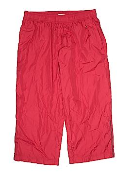 Danskin Track Pants Size M