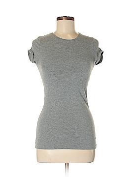 MNG Basics Short Sleeve T-Shirt Size M