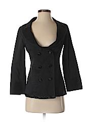 Lux Women Jacket Size 5