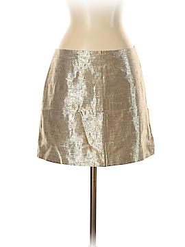 Alice + olivia Formal Skirt Size 4