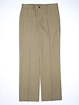 Polo by Ralph Lauren Khakis Size 16