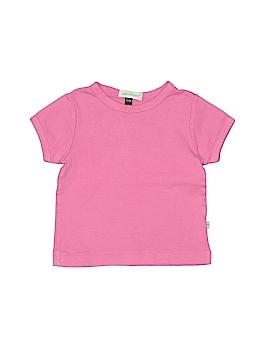 Baby Style Short Sleeve T-Shirt Size 12-18 mo