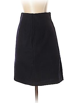 Savannah Wool Skirt Size 6