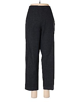 Doncaster Casual Pants Size 12