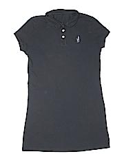 Johnnie-O Girls Dress Size 12