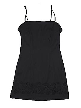 R Wear Rampage Casual Dress Size 3
