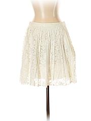 Allen B. by Allen Schwartz Women Casual Skirt Size 2