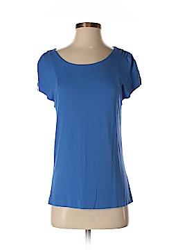 Cynthia Cynthia Steffe Short Sleeve T-Shirt Size XS