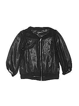 Wanko Jacket Size 34 (EU)