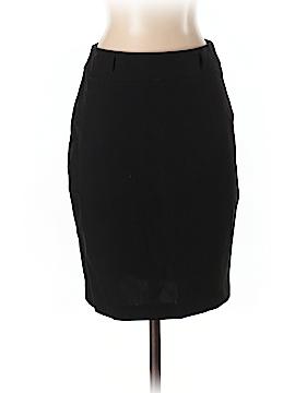 Flirtatious Casual Skirt Size 3