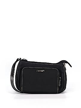 Nine & Company Shoulder Bag One Size