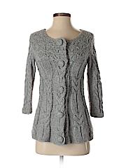 Twiggy Women Cardigan Size S