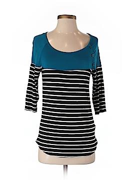 Tua 3/4 Sleeve Top Size S