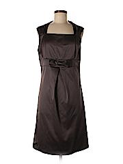 BCBG Paris Women Casual Dress Size 12