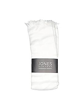 Jones New York Scarf One Size
