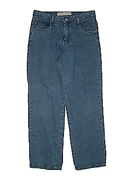 Cabela's Jeans Size 8