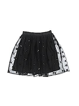 DKNY Skirt Size 6X