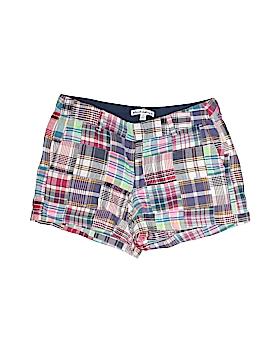 Telluride Clothing Co Shorts Size 4