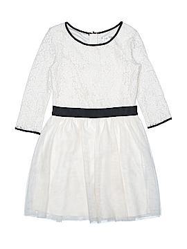 Sally Miller Dress Size 8