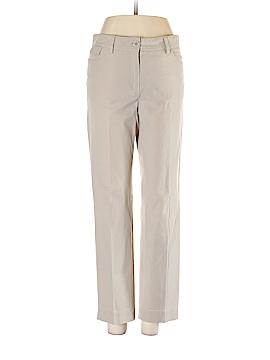 GUNEX Khakis Size 6