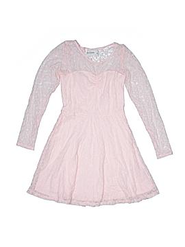 Abercrombie & Fitch Dress Size S (Kids)