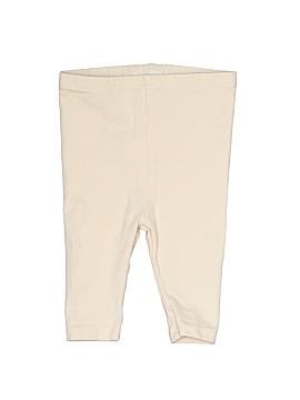 Ralph Lauren Leggings Size 3 mo