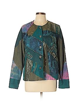Mirasol Jacket Size L