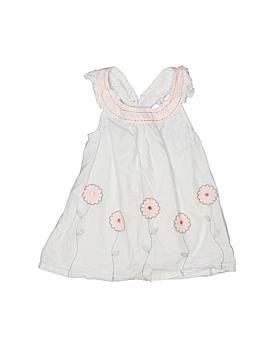 Savannah Dress Size 12-18 mo