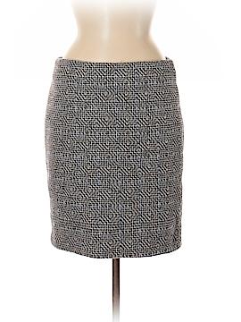 Valerie Bertinelli Casual Skirt Size 6