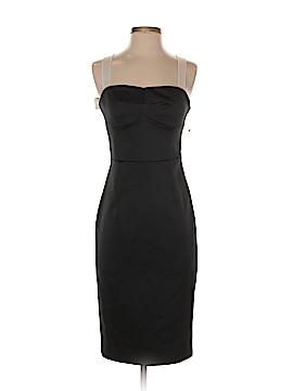 Cynthia Rowley Cocktail Dress Size 2