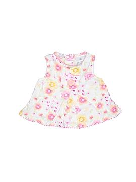 Kids Play Dress Size 12 mo