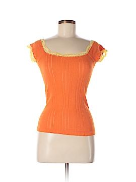 Mimi & coco Short Sleeve T-Shirt Size S