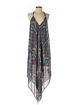 City Chic Casual Dress Size S (Plus)
