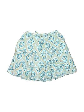 L.L.Bean Skirt Size 3T