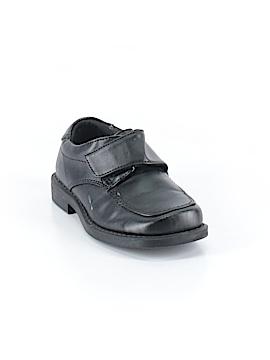 SmartFit Dress Shoes Size 8 1/2