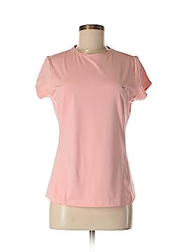 J.jill Active T-Shirt Size XL
