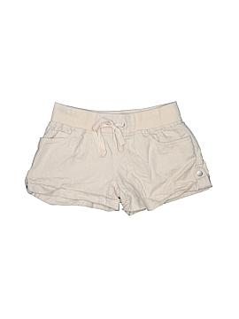 London Jean Shorts Size XS