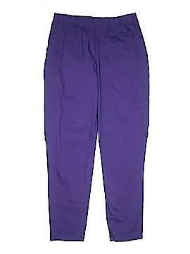 Denim 24/7 Casual Pants Size 18 (Plus)