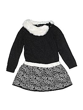 Cynthia Rowley for Marshalls Dress Size 6X
