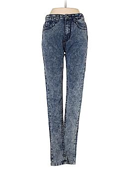 Southpole Jeans Size 1