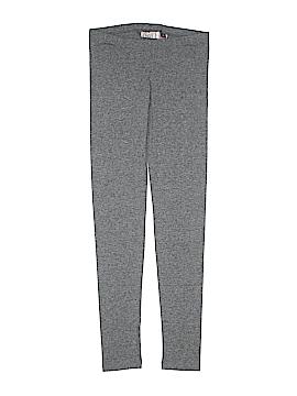 SO Leggings Size XS