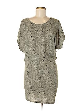 Bershka Casual Dress Size M